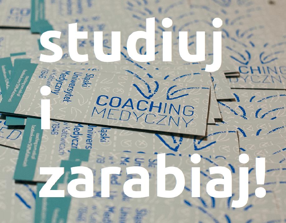 studiuj_i_zarabiaj!